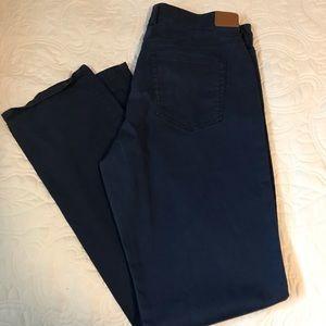 Peter Millar Golf Pants